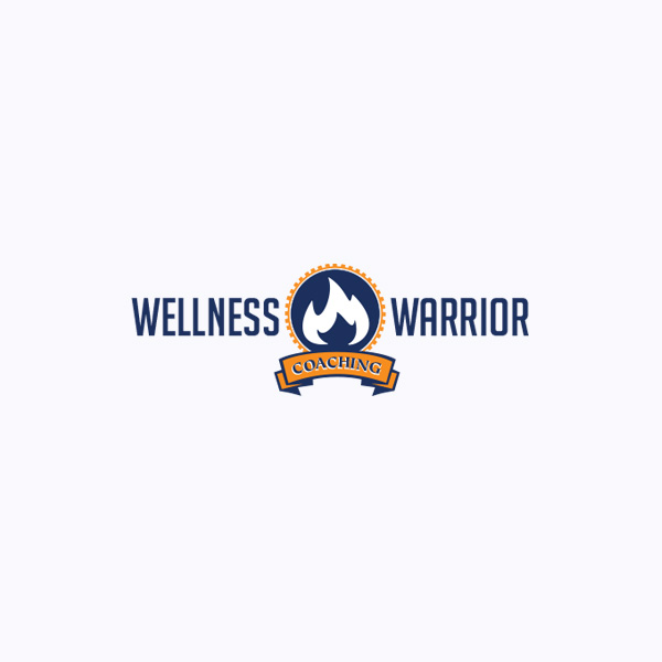Wellness Warrior Coaching logo